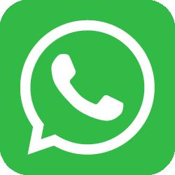 Whatsapp Santa Helena Turismo